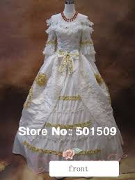 Cheap Gothic Snow White Costume Aliexpress 260 Costumes U0026 Accessories Images Costume