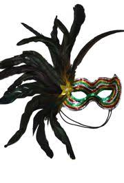 masquerade masks for prom masquerade masks for prom wedding and