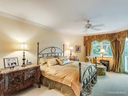 Bedroom Furniture Boca Raton Fl 500 Se Mizner Blvd A 210 Boca Raton Fl 33432 Townsend Place