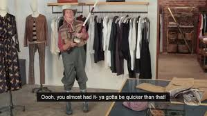 You Gotta Be Quicker Than That Meme - gotta be quicker than that gifs get the best gif on giphy