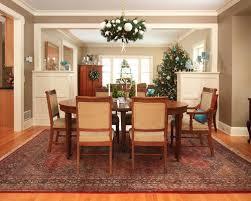 Kitchen Living Room Divider Ideas Great Kitchen Living Room Divider 15 Beautiful Foyer Living Room