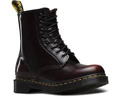 doc martens womens boots sale s boots shoes official dr martens store uk