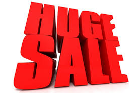 black friday app store deals massive list of holiday ios app sales and deals 2013 app saga