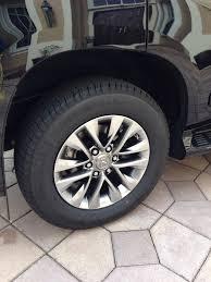 buy lexus tires online tires on 2014 gx460 luxury clublexus lexus forum discussion