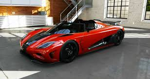 koenigsegg agera s interior koenigsegg agera r review u0026 ratings design features performance