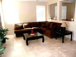 recliners sofa for sale u2013 stjames me