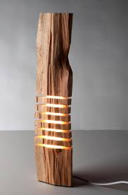 Cool Lamps Stunning Cool Lamps For Bedroom Pictures Home Design Ideas