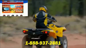 125cc motocross bikes for sale cheap 125cc dirt bike for sale cheap video dailymotion