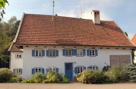 Bauernhaus Datei Pürgen Bauernhaus Jäger 3 1 Jpg U2013 Wikipedia