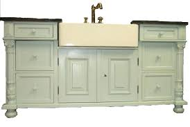 Kitchen Cabinets St Louis Rsi Kitchen And Bath U2013 Fitbooster Me