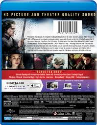 dracula untold movie page dvd blu ray digital hd on demand