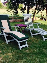 12 best outdoor furniture planters images on pinterest outdoor