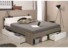 Schlafzimmer Weisse M El Wandfarbe Uncategorized Schönes Schlafzimmer Weiss Silber Mit Schlafzimmer