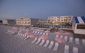 sea crest hotel hotelroomsearch net