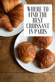 665 best french cuisine u0026 culture images on pinterest paris