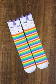 halloween knee socks best 20 toddler knee high socks ideas on pinterest fox socks