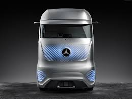 future mercedes benz cars wallpaper mercedes benz future truck 2025 future cars cars