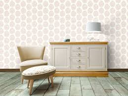 Laura Ashley Home Decor by Coco Amethyst By Laura Ashley Brewers Home