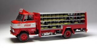 nissan truck 90s from the lamley tomica limited vintage collection nissan 3 5t