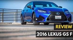 lexus gs f horsepower lexus gs f review 2016 all v8 horsepower