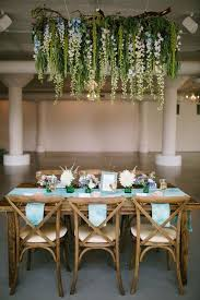 Flower Table The 25 Best Flower Chandelier Ideas On Pinterest Flower Mobile