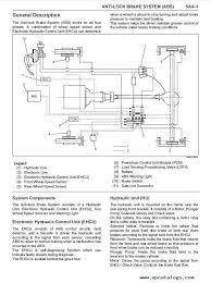 100 wiring diagram for isuzu npr stunning isuzu alternator