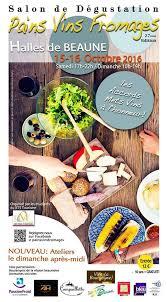 cuisine rully 80 00 ttc archives cuisine cours de cuisine en