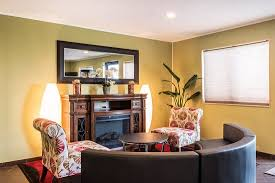 Comfort Inn Lancaster County North Denver Pa Quality Inn Updated 2017 Prices U0026 Motel Reviews Lancaster Pa