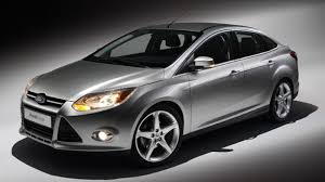 model ford focus ford focus unveiled u s and models finally united