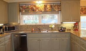 laudable pictures commitment online curtain sale interesting