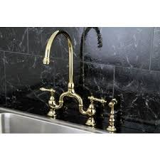 solid brass kitchen faucet 112 best fixtures images on bathtubs soaking bathtubs