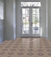 Granada Kitchen And Floor - indoor tile kitchen floor cement cluny 688 granada tile