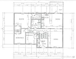 living room layout planner living room furniture layout tool vrdreams co