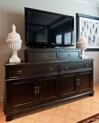 Bedroom Dresser Tv Stand Awesome Bedroom Tv Stand Dresser A Plus Design Reference For