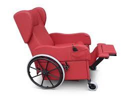 poltrone x anziani catalogo poltrone per disabili e anziani relax drive