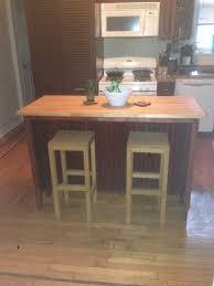 bar stool breakfast bar stools white bar stools bar seats orange