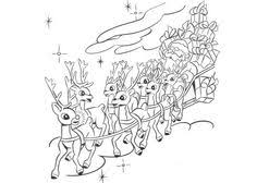 image result christmas santa drawings step step christmas