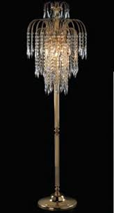 chandeliers bhs chandeliers table l chandelier bhs table l