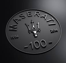 maserati back logo the best and worst maserati cars of the past 100 years digital