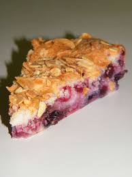 recette de grand mere cuisine gâteau grand mère aux fruits rouges quand maman cuisine