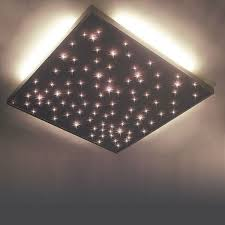 Led Ceiling Strip Lights by Beautiful Led Lights For Ceiling How To Install Led Light Strips