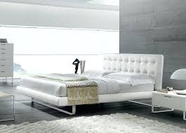 super king size bed frame with storage image of tall king size bed