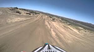 ama amatuer motocross cahuilla creek motocross 2015 youtube