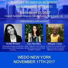 wed women u0027s entrepreneurship day