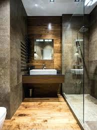 masculine bathroom designs mens bathroom decor masculine ideas s designs