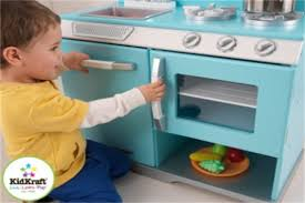 Retro Kitchen Accessories by Ideas Cute Kidkraft Retro Kitchen For Best Kids Kitchen Idea