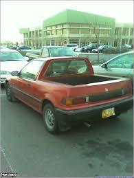 honda truck vwvortex com why doesn u0027t honda make a good fuel effcient mini
