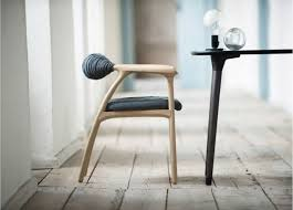 minimalist furniture design haptic chair minimalist design stimulates your sense of touch