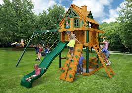 clearance swing sets gorgeous wooden swing sets clearance in