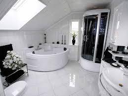 marvelous best bathroom ideas for interior design ideas for home